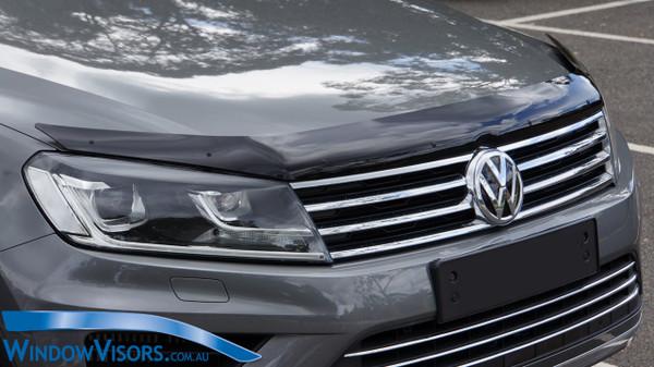 VW Bonnet Protectors Volkswagen