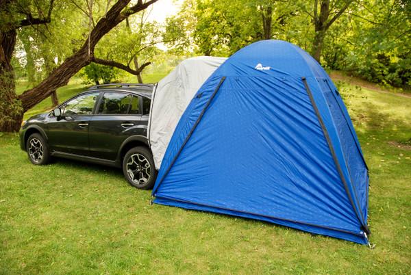 Napier Sportz Dome-To-Go Tent