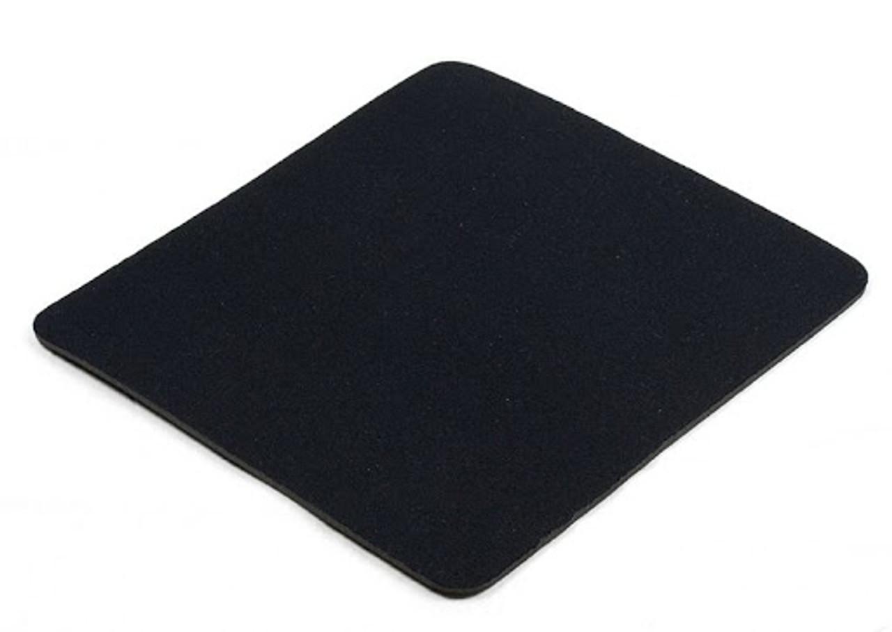 XTECH MPBK M/PAD GENERIC BLACK