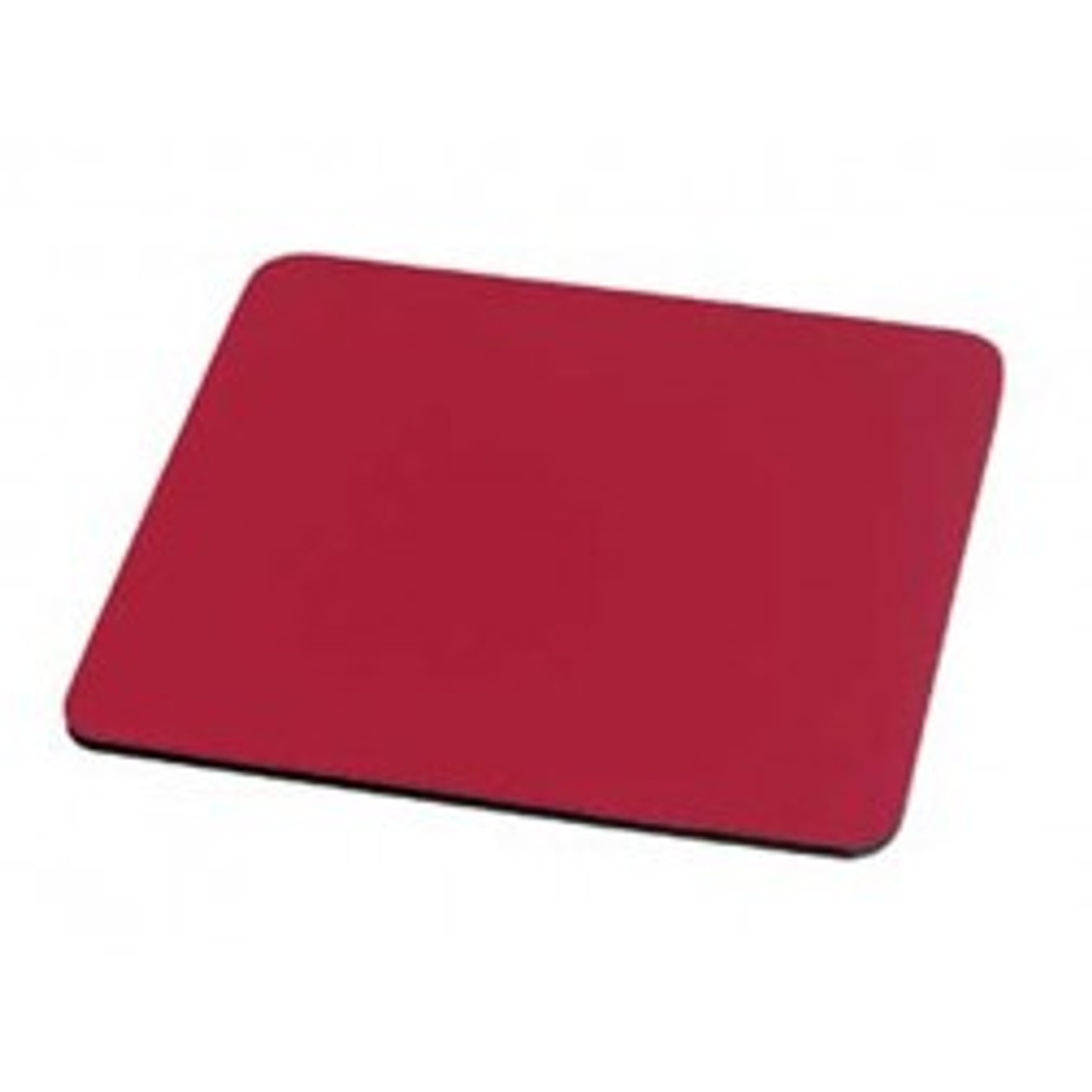 XTECH MPRD MOUSE PAD GENERIC RED