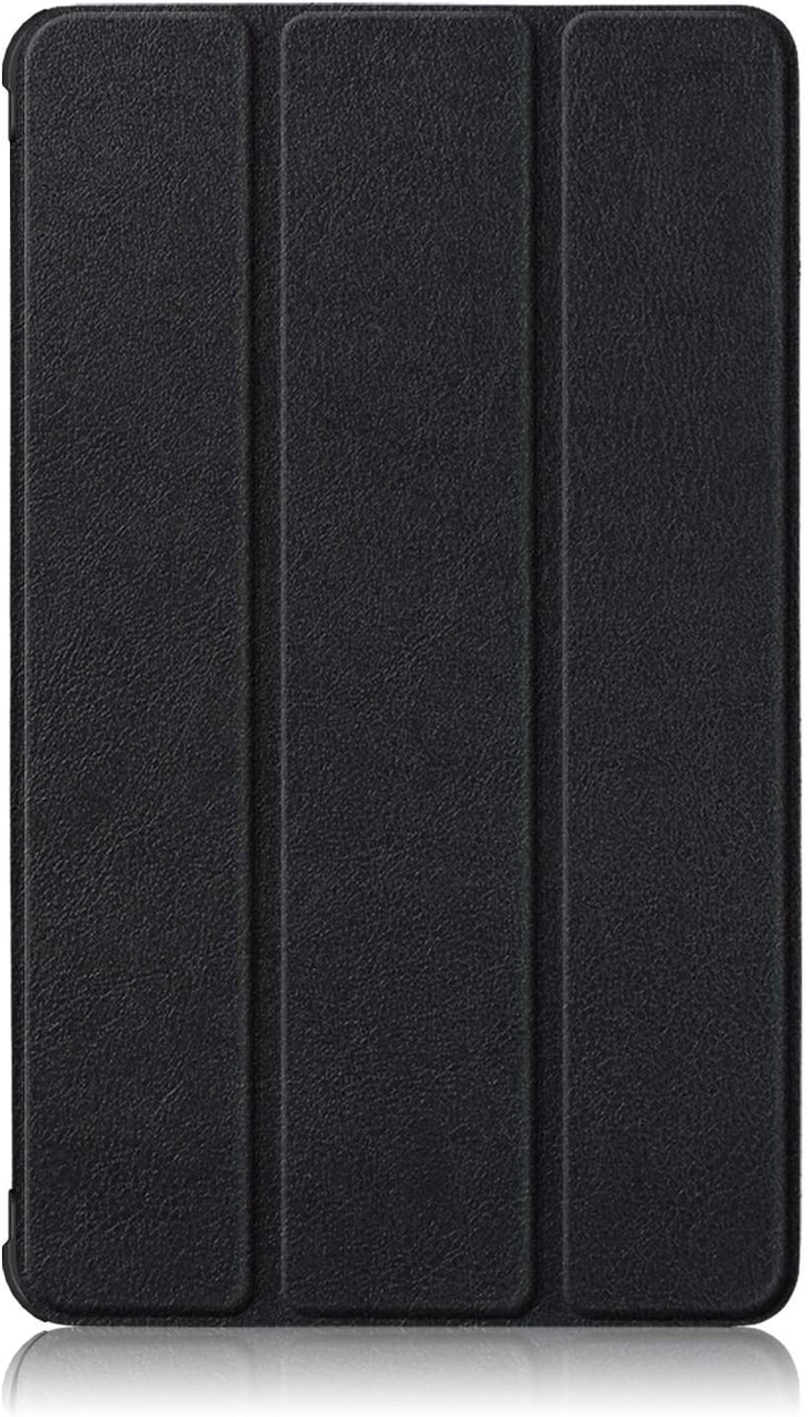 Asng Case for Lenovo Tab M7 7in TB-7305F / Ultra Slim Lightweight Tri-Fold