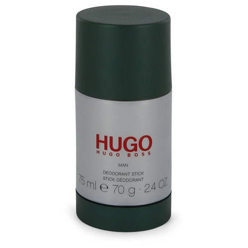HUGO by Hugo Boss Deodorant Stick 2.5 oz for Men - *Special Order