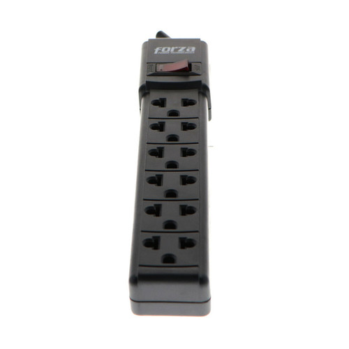 FORZA POWER STRIP AC 120-220VOLTS