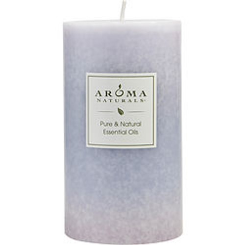 Tranquility Aromatherapy By Tranquility Aromatherapy - *Special Order