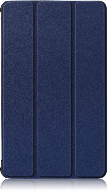 Gylint Lenovo TAB M7 Case, Smart Case Trifold Stand Slim Lightweight Case Cover for Lenovo TAB M7 Tablet