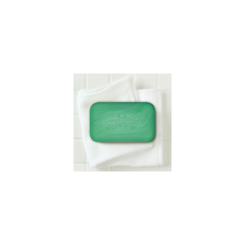 Irish Spring Original Deodorant Soap (3.7 oz., 20 ct.) - *In Store