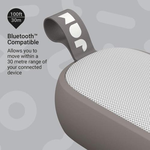 JAM Hang Around - Speaker - for portable use