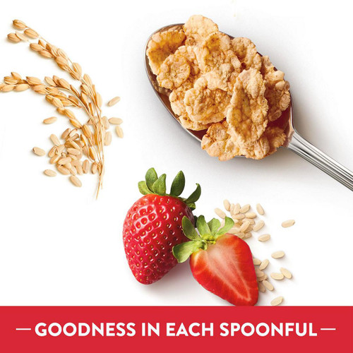 Kellogg's Special K Original Breakfast Cereal (38 oz.) - *In Store