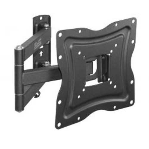KLIP XTREME KPM-650 TV/LCD WALL MOUNT