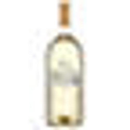 MEMBERS MARK PINOT GRIGIO (1.5L) WINE