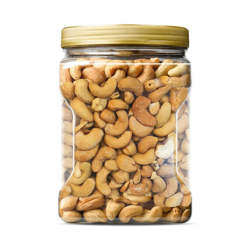Member's Mark Lightly Salted Whole Cashews (33 oz.) - *In Store