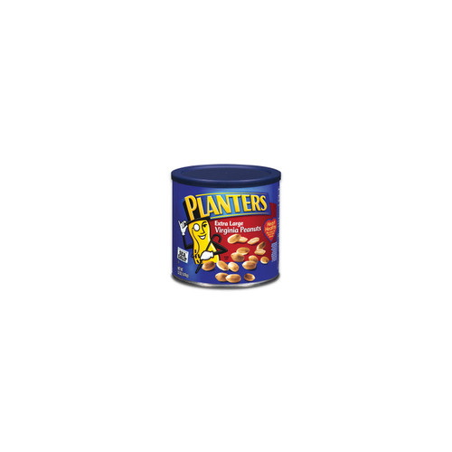 Planters Extra Large Virginia Peanuts (52 oz.) - *In Store