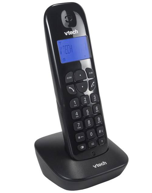 VTECH VT680-2 6.0 CORDLESS PHONE