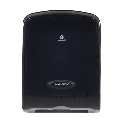 MARATHON FOLDED PAPER TOWEL DISPENSER