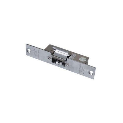 ZKTECO AL-131NC ELECTRONIC STRIKE LOCK