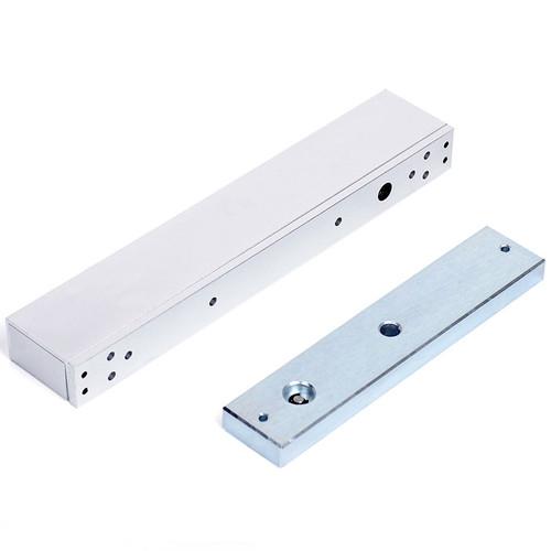 ZKTeco AL-280 Electro Magnetic Door Lock