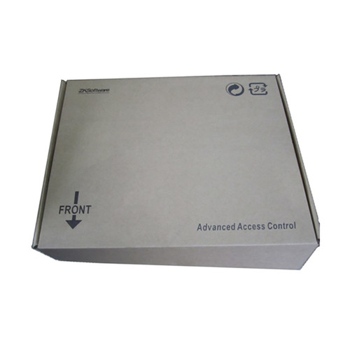 ZKTECO C3-400 ACCESS CONTROL SYSTEM -  RS485 TCP/IP networks
