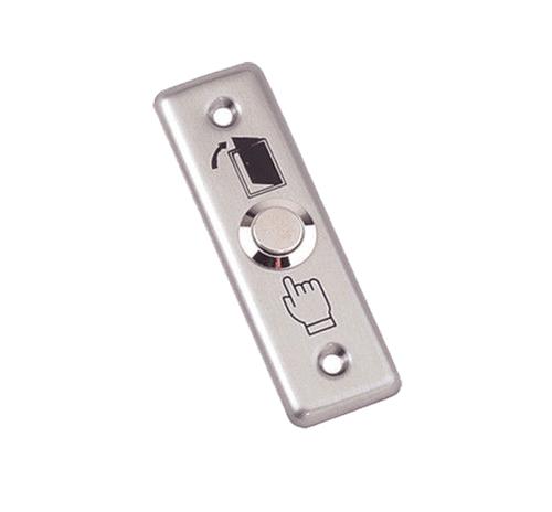 ZKTeco EX-801A  Door Exit Push button