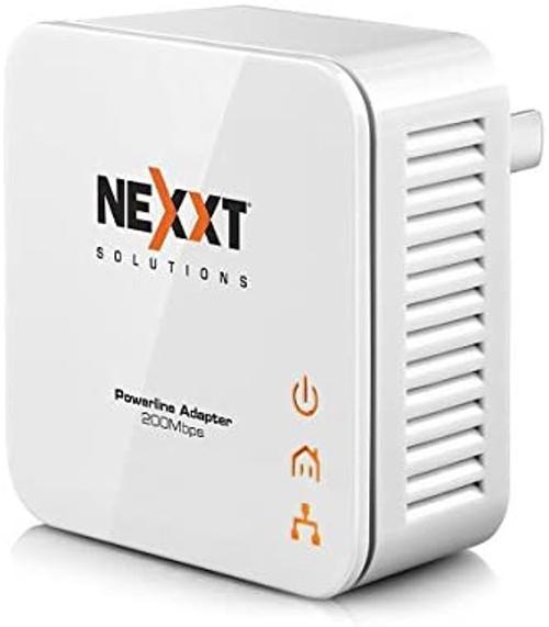 NEXXT SPARX201 W/POWERLINE ADAPTER