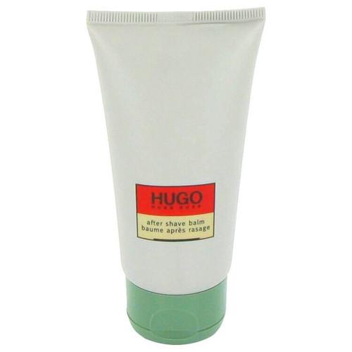 HUGO by Hugo Boss After Shave Balm (unboxed) 2.5 oz for Men