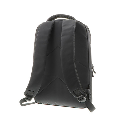 "Xtech Notebook carrying backpack 15.6"" ( black)  - *Ships from Miami*"
