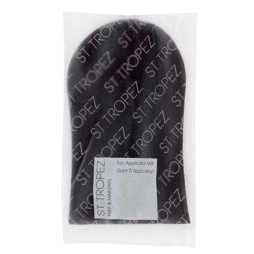 St. Tropez Prep and Maintain Tan Applicator Mitt - *Special Order