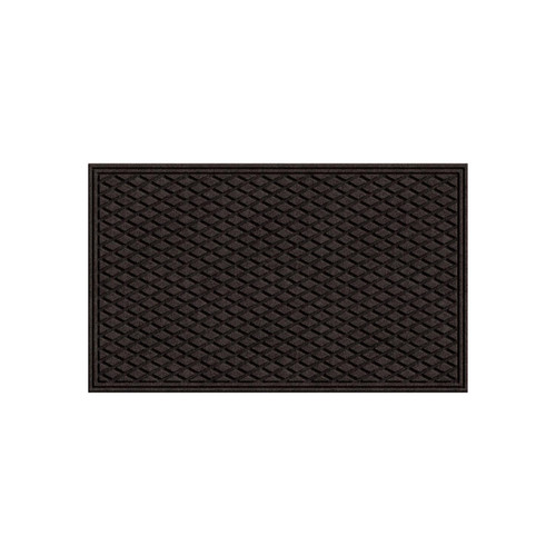 Member's Mark Commercial Heavy Duty Mat, 3' x 5' (Choose Your Color) - *Special Order