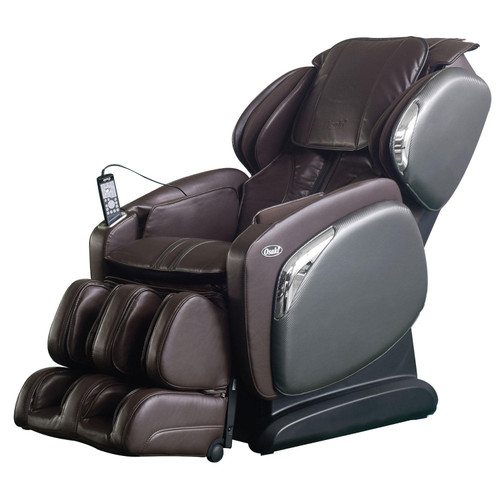 Osaki OS-4000CS Massage Chair (Assorted Colors) - *Special Order