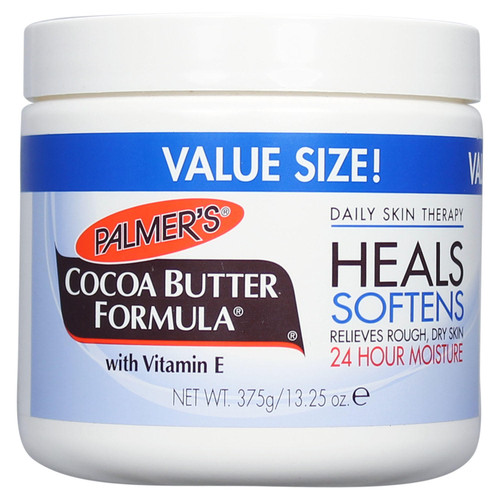 Palmer's Cocoa Butter Formula Value Pack (13.25 oz.) - *Special Order