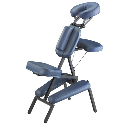 Professional Massage Portable Chair - *Special Order