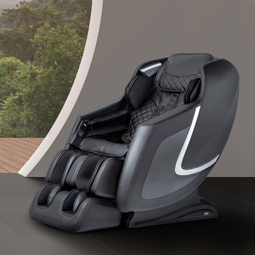 Titan 3D Pro Prestige Massage Chair (Assorted Colors) - *Special Order