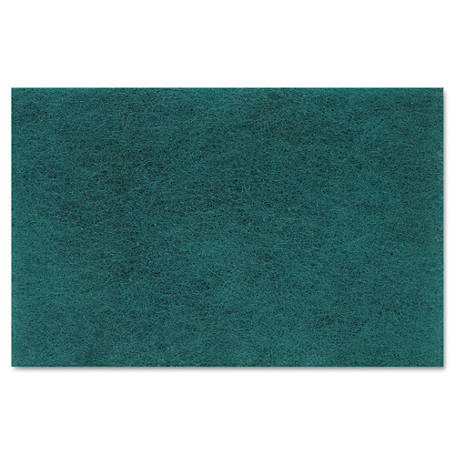 Medium Duty Scouring Pad - 20 Pack - *Special Order