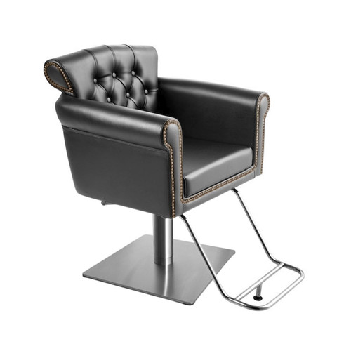 Keller Low Profile Salon Styling Chair - *Special Order