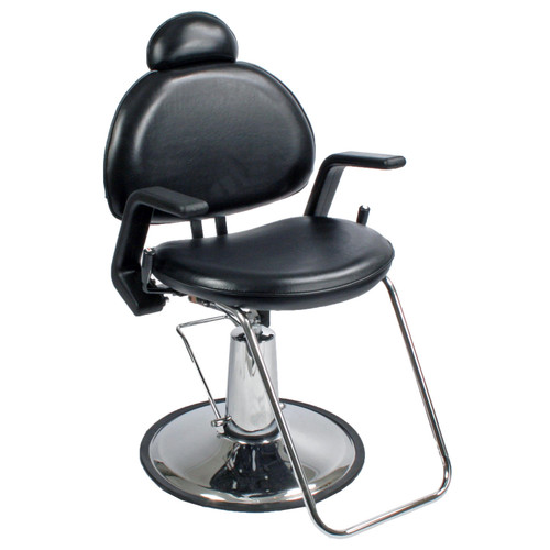 Keller All-Purpose Salon or Tattoo Chair - *Special Order