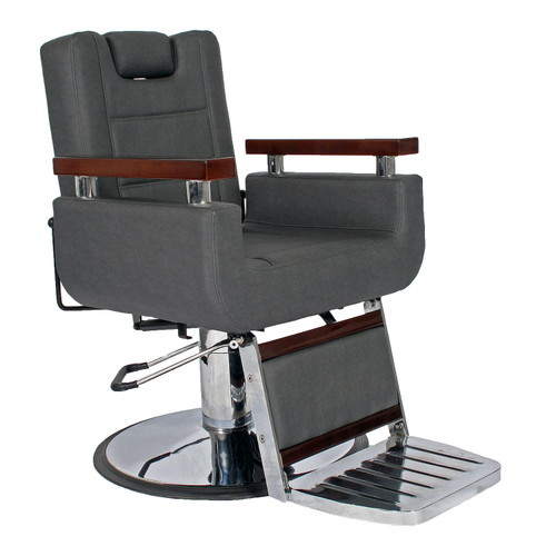 Euro Barber Chair - *Special Order