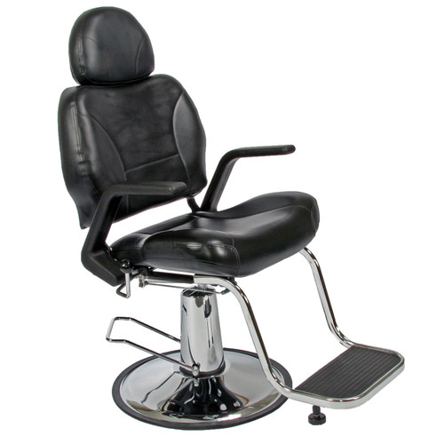 Keller Hydraulic All-Purpose Chair - *Special Order