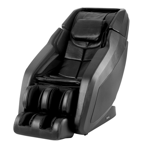Daiwa Olympia Massage Chair (Assorted Colors) - *Special Order
