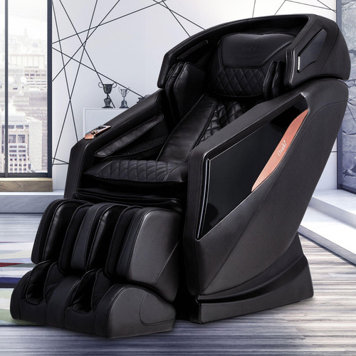 Osaki OS-Pro Yamato Massage Chair (Assorted Colors) - *Special Order