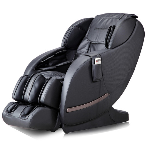 2D Luxury Zero Gravity Massage Chair (Assorted Colors) - *Special Order