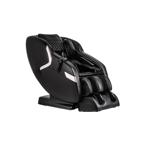 Titan Luca V Massage Chair (Assorted Colors) - *Special Order
