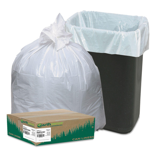 EarthSense 13 gal. Recycled Trash Bags (150 ct.) - *Special Order