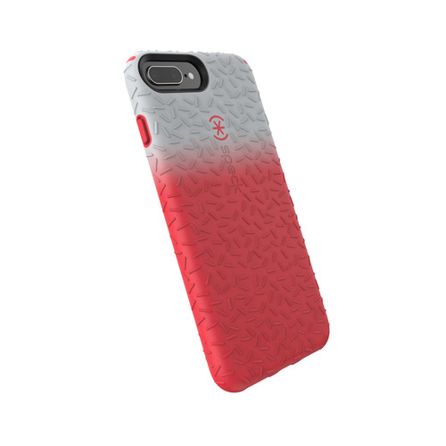 Speck CandyShell Fit + CandyShell Grip Two Pack for iPhone (Choose Size and Color Combination) - *Special Order