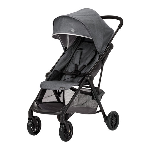 Evenflo Aero Ultra-Lightweight Stroller (Choose Your Color) - *Special Order