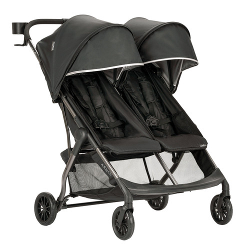 Evenflo Aero2 Ultra-Lightweight Double Stroller (Choose Your Color) - *Special Order