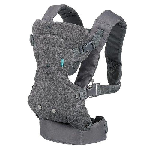 Infantino Advanced 4-in-1 Convertible Carrier - *Special Order