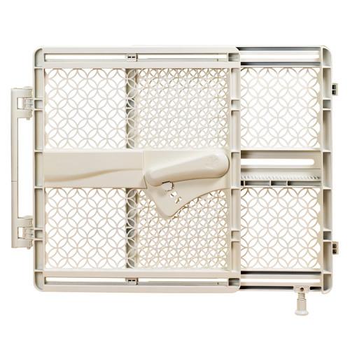 Summer Infant Indoor & Outdoor Multi Function Walk-Thru Gate - *Special Order