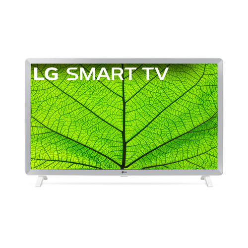 "LG 32"" Class LM620B Series Smart TV - 32LM620B - *Special Order"