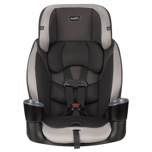 Evenflo Maestro Sport Harness Booster Car Seat (Choose Your Color) - *Special Order