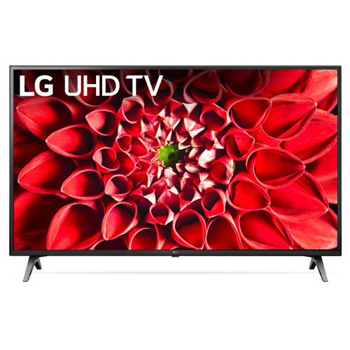 "LG 43"" Class 4K Smart Ultra HD TV with HDR - 43UN7000PUB - *Special Order"