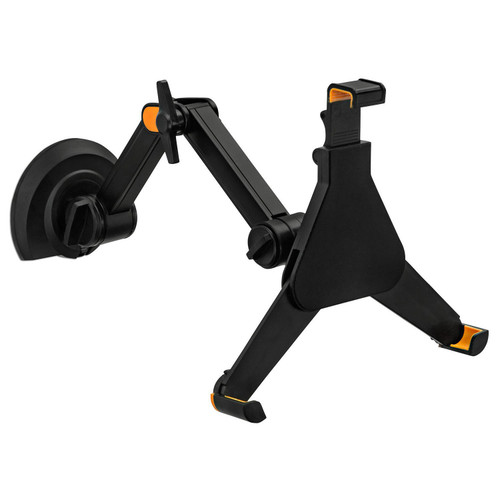 Mount-It! MI-1401 Universal Tablet Holder w/ Swinging Arm Mount - *Special Order